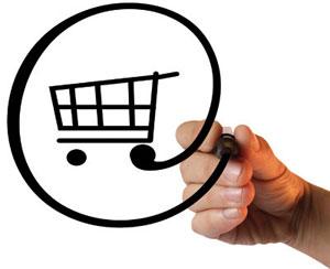 """""""Y un decenio después, el e-commerce resucitó"""""""