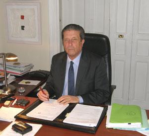 F. Mayor Zaragoza3