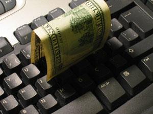 Fórmulas para optimizar fiscalmente las retribuciones