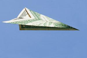 La tramitación de la nueva regulación tributaria