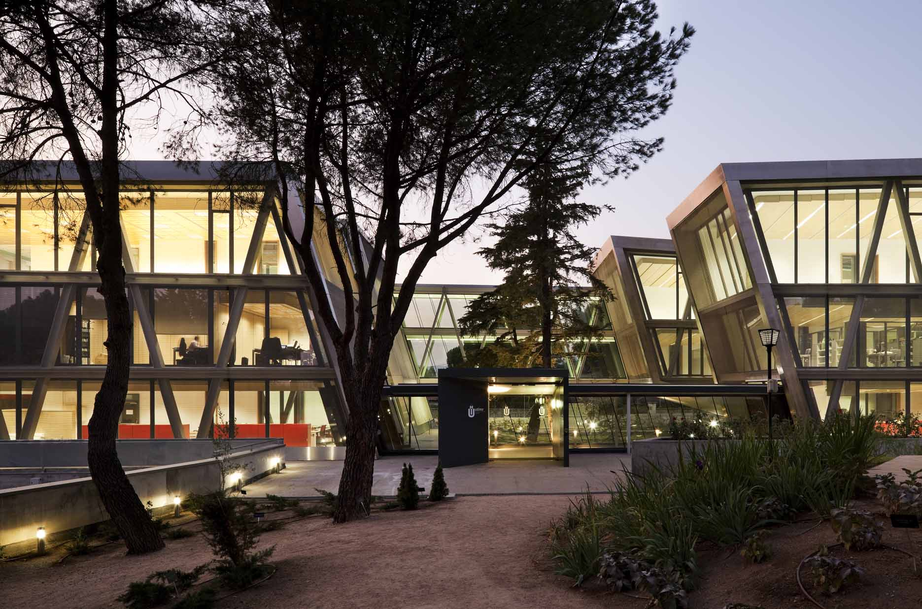 Madrid Emprende premiará a estudiantes de UDIMA