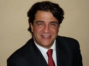 Entrevista Miguel Errasti