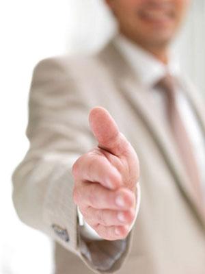 La negociación en las organizaciones