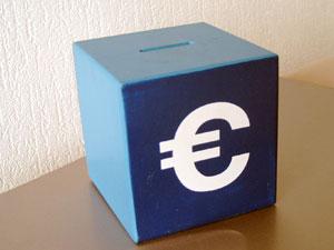 Reestructuración de deuda en la empresa a través de la financiación sindicada