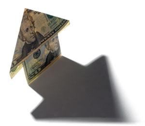 Retos de la gestión fiscal en el actual entorno