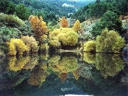 Turismo rural en la Sierra de Guadarrama