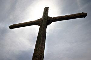 Teologia para principiantes
