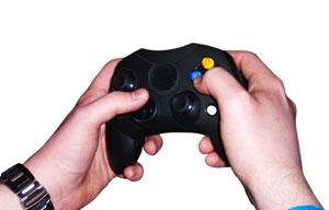 El mundo de los videojuegos llega a la UDIMA