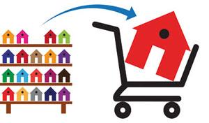 La letra pequeña en materia de vivienda protegida