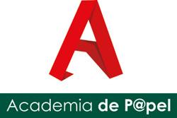 Academia de P@pel ahora en La Razón