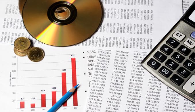 Activación de creditos fiscales de bases imponibles negativas del Impuesto sobre Sociedades