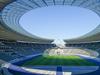Atlético de Madrid y Real Madrid, contrarios sobre el césped aliados contra la FIFA