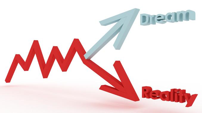 Alternativas legales a la situacion de crisis financiera
