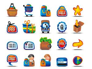 Las Apps imprescindibles para tu Android estas Navidades