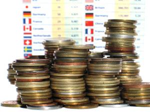 Arbitraje de inversión