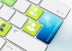 Los bancos ante el desafío del modelo de negocio digital