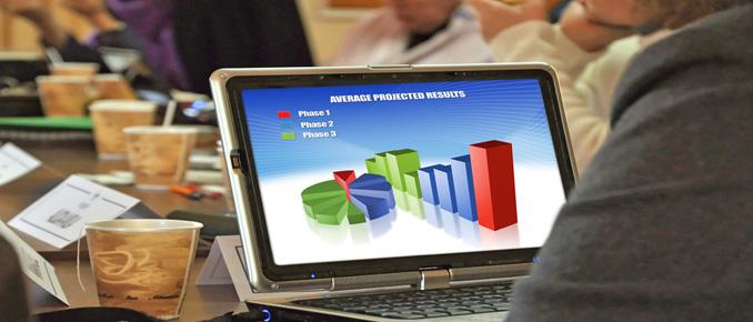 Novedades fiscales de la ley 11/2013 de medidas de apoyo al emprendedor