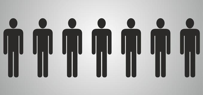 """La """"bomba de relojería"""" demográfica"""
