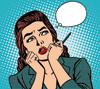 La brecha de género en las profesiones científicas