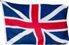 Brexit, fin del principio o principio del fin