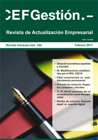 CEF.publica