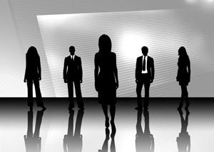 El coaching de negocios, herramienta de mejora en las organizaciones