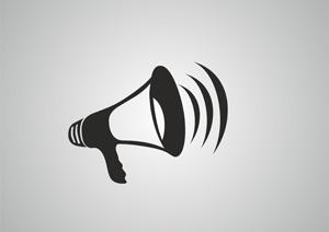 Comunicación interna y resultados económicos de las empresas
