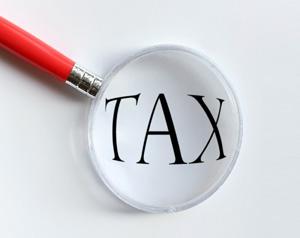 Consecuencias fiscales de la condonación de préstamos en los socios personas físicas. Fondo versus forma
