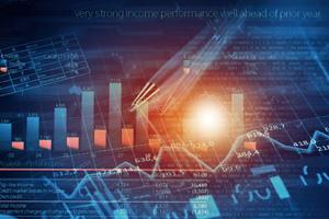 La contabilidad creativa o manipulación contable y el fraude financiero