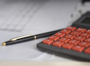 Tratamiento contable de las fianzas
