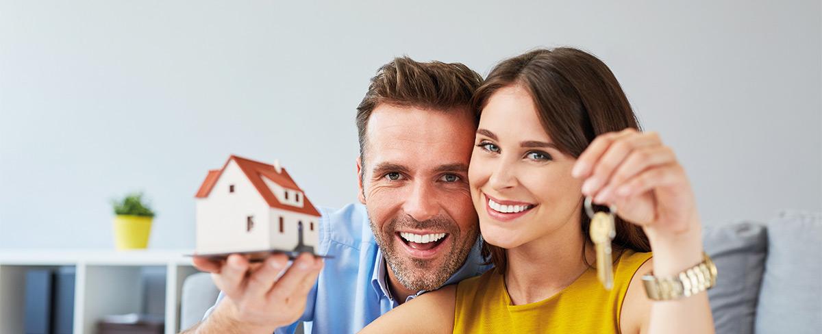 Celebración contrato hipotecario