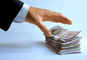 Una crítica a la tributación del reintegro de las subvenciones públicas