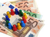 """""""Crowdfunding"""", cómo conseguir realizar tu sueño"""