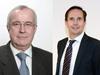 Cuatro profesores de Derecho de CEF.- y UDIMA, entre los mejores de España