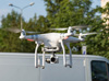 Curso de Piloto Avanzado en Drones, nuevo título propio de la UDIMA