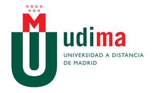 La UDIMA presenta sus Cursos de Verano gratuitos 2016