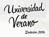 Conferencias gratuitas y Cursos online #UDIMAdeVerano