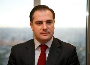 Entrevista David Hermida