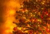 Navidad, ¿austeriodad o derroche?