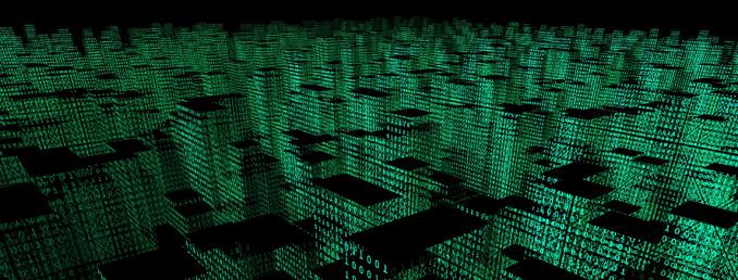 De la transparencia a la e-transparencia
