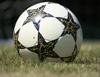 La ejecución de laudos TAS en los nuevos estatutos de la FIFA