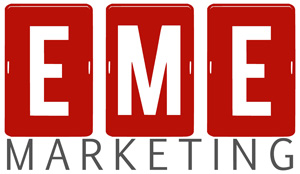 EME marketing