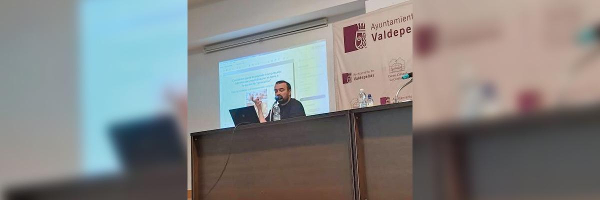 Congreso Internacional de Sociología de Castilla-La Mancha