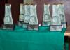 Entrega del  Premio Estudios Financieros 2018
