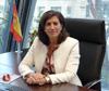 Entrevista Concepción Burgos