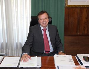 Entrevista Javier Cabo