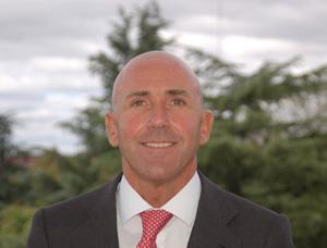 Entrevista Joaquín Danvila