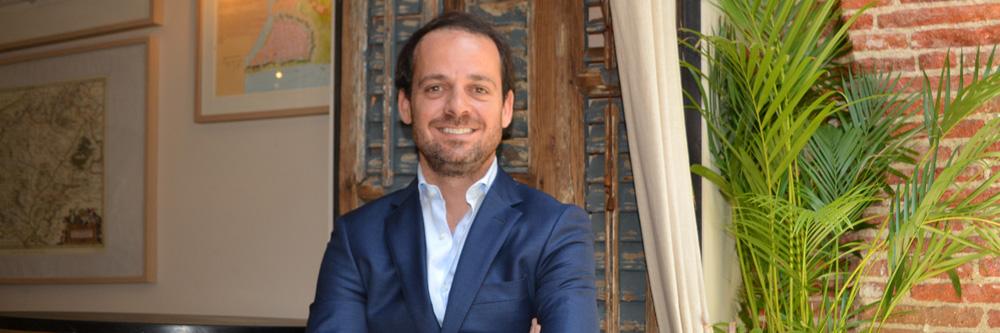 Entrevista Juan Belmonte