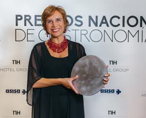 Entrevista Marta Garaulet