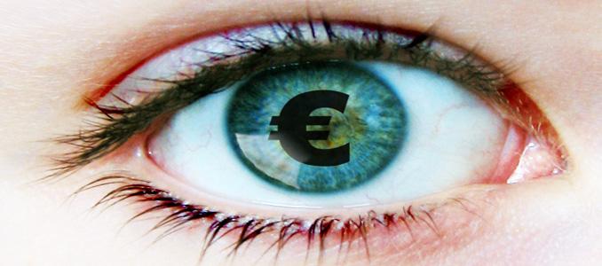 El euro y la razón